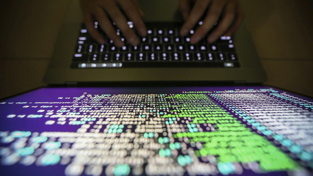 Nuevo 'ransomware': El CNI confirma que afecta a multinacionales con sede en España