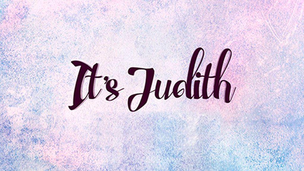 its judith