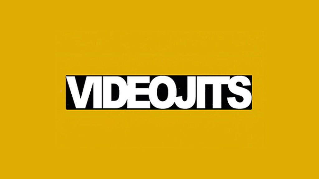 videojits