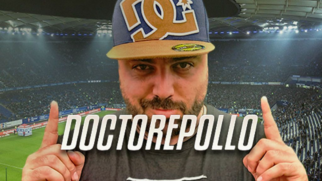 doctore pollo