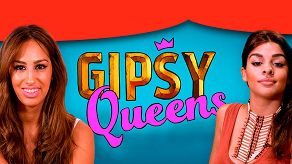 Gipsy queens