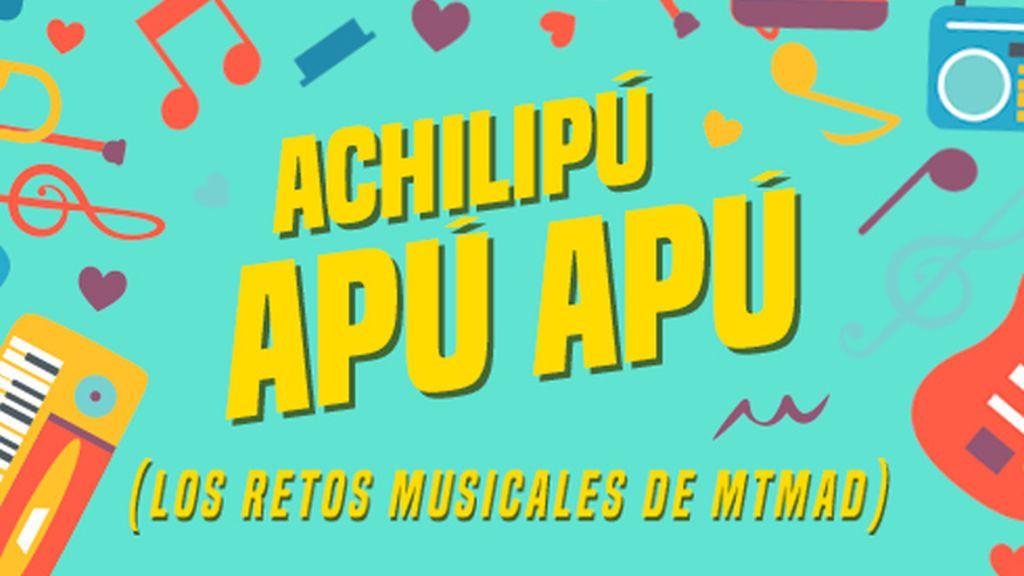 achilipu