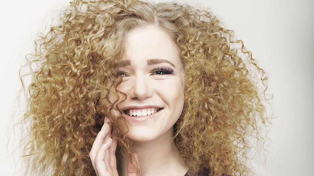 Cómo evitar que se te rice el pelo en el humidificador de las terrazas