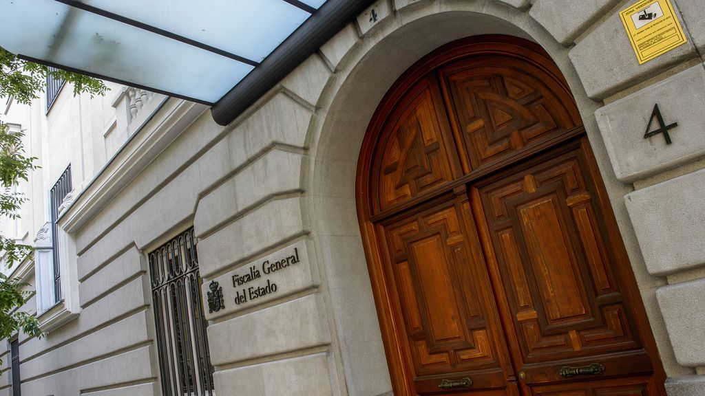 Operación contra responsables del Grupo Zed por presunta quiebra fraudulenta