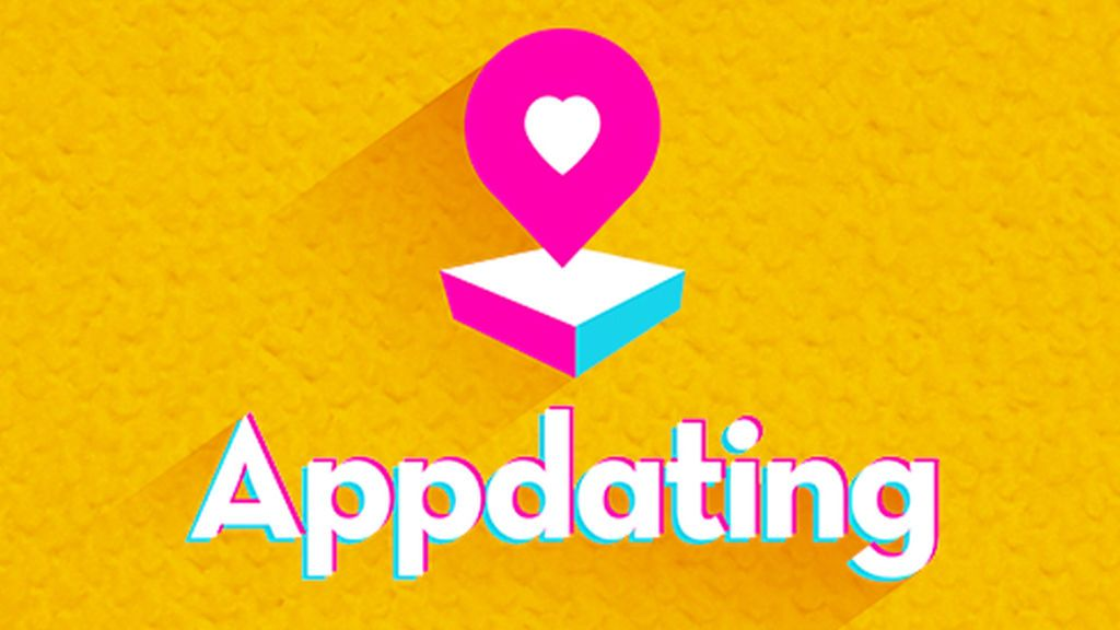 appdating