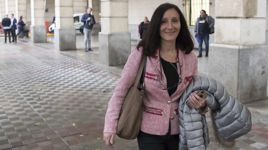Dos altos cargos del Gobierno de Aznar y los exsecretarios de UGT-A y CCOO-A, investigados en el caso de los ERES