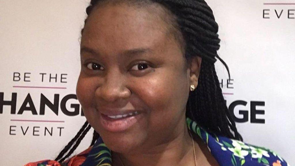 Una mujer es asesinada tras publicar en Facebook que se ha hecho millonaria