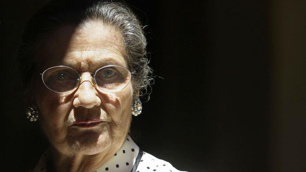 Fallece Simone Veil, superviviente del Holocausto y pionera de la legalización del aborto