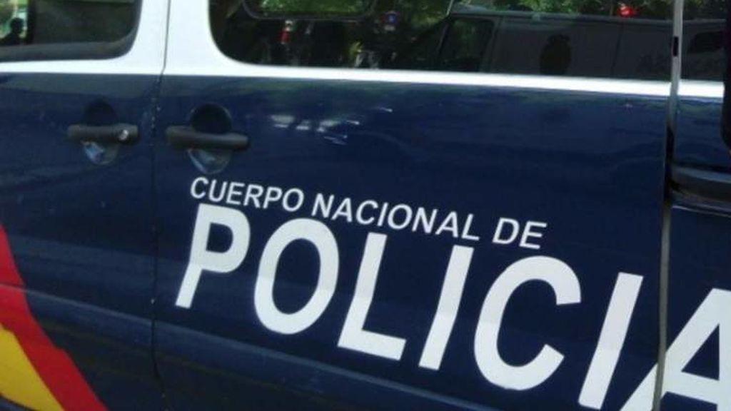 Un varón agrede a su mujer y después se suicida tirándose por un balcón en Algeciras