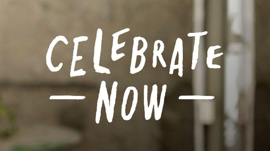 celebrate-now-indice