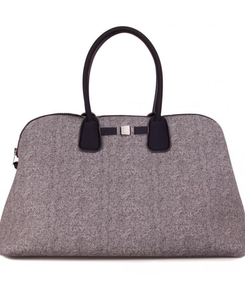 'Save My Bag', la innovadora firma de bolsos que se pueden lavar