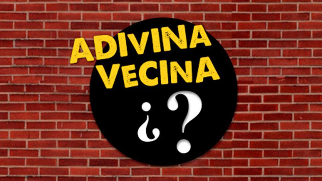 adivinaVecina-indice