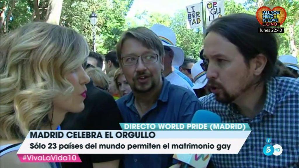 chat gay murcia nicolás romero