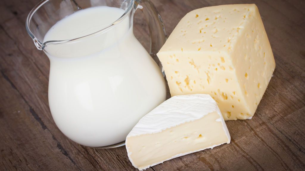 Cinco posibles causas del colesterol alto