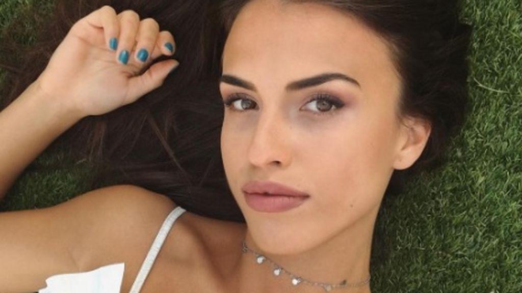 """Sofía Suescun de 'GH 16' ¿Sigue lanzando """"dardos"""" a su ex Hugo?"""