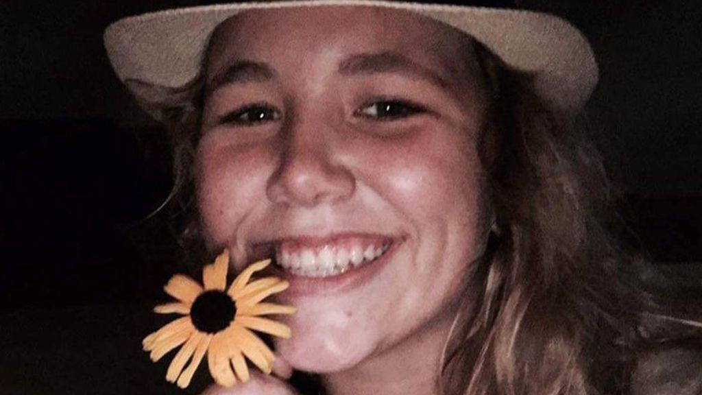 Un conductor obligado a llevar la foto de la joven que falleció tras provocar un accidente de tráfico