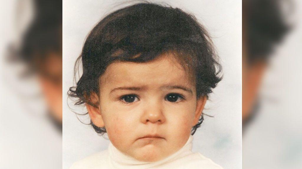 Adivinity-adivinanza: ¿quién es este baby celebrity que cumple años de morritos?