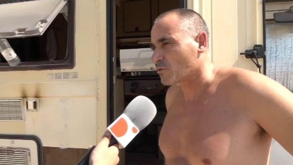El alto precio de la vivienda: el problema que ahoga a los trabajadores temporales de Ibiza