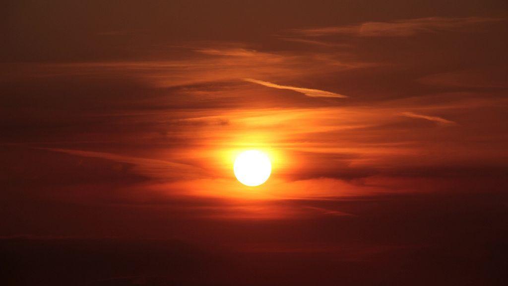 ¿Qué le está pasando al Sol y por qué preocupa tanto a los científicos?