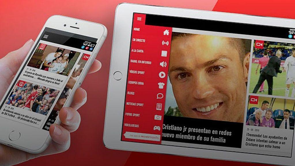 app_sport