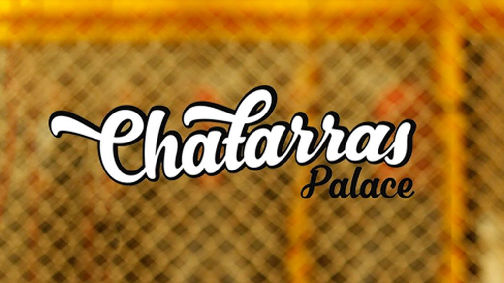 Chatarras Palace Indice