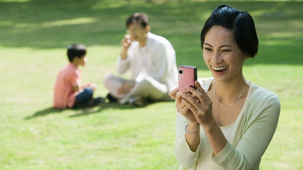 ¿Practicas el 'sharenting' en las redes sociales?: cuidado, tus hijos podrían demandarte