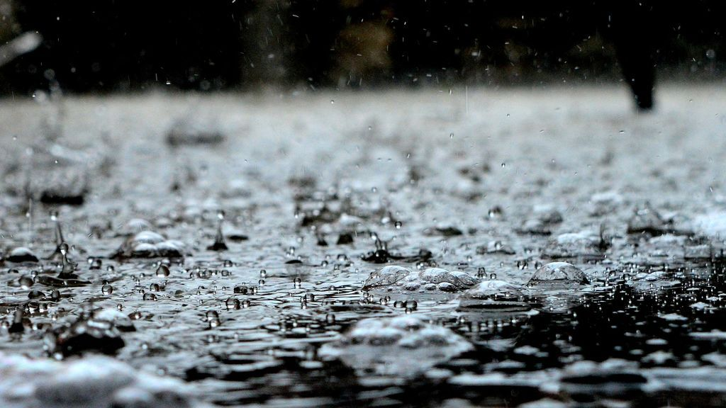 ¡Ha llegado la DANA!  5 cosas que debes saber de la gota fría