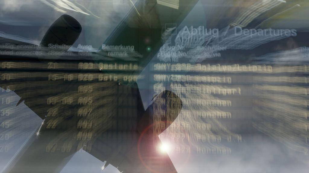 Varapalo de la justicia europea a las aerolíneas por su falta de transparencia y tasas abusivas