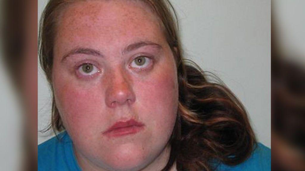 Condenada por hacer falsas denuncias de violación contra 15 hombres inocentes