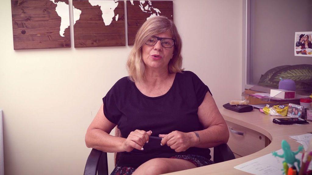 """Anna Pascual, la """"culpable"""" del Dulceweekend, ¡da la cara y nos cuenta todos los detalles!"""