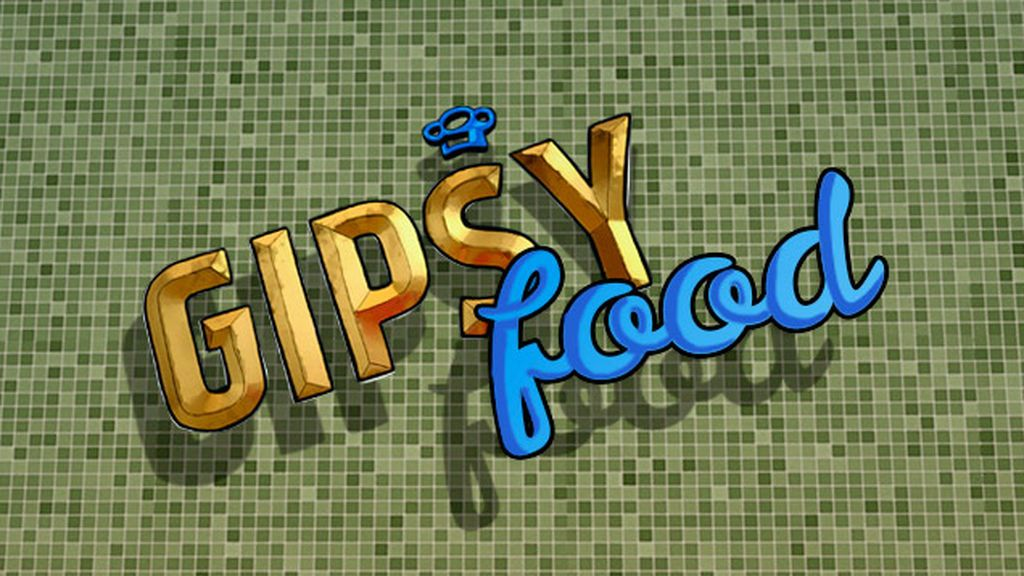 Gipsy Food Indice