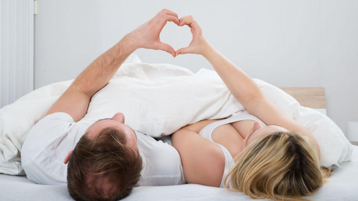 Estos son los cuatro alimentos que incrementarán tu apetito sexual
