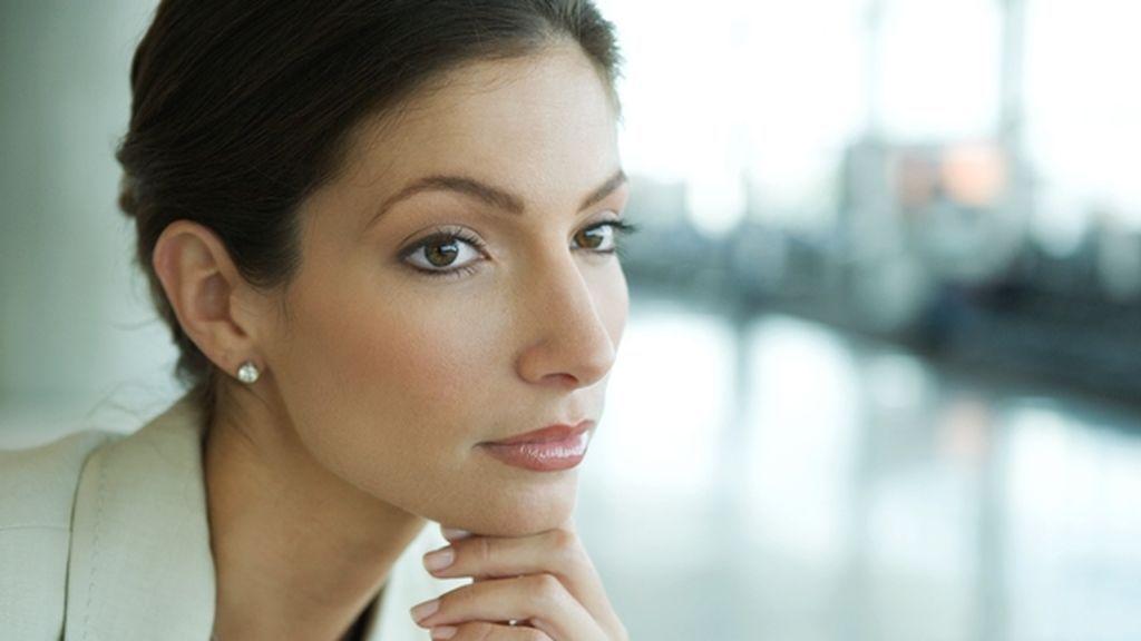 ¿Sabías que el ciclo menstrual afecta a tu atractivo?