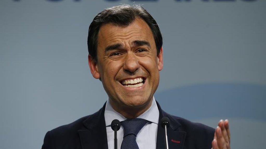 Maíllo asegura que el Estado no caerá en provocaciones por el desafío catalán
