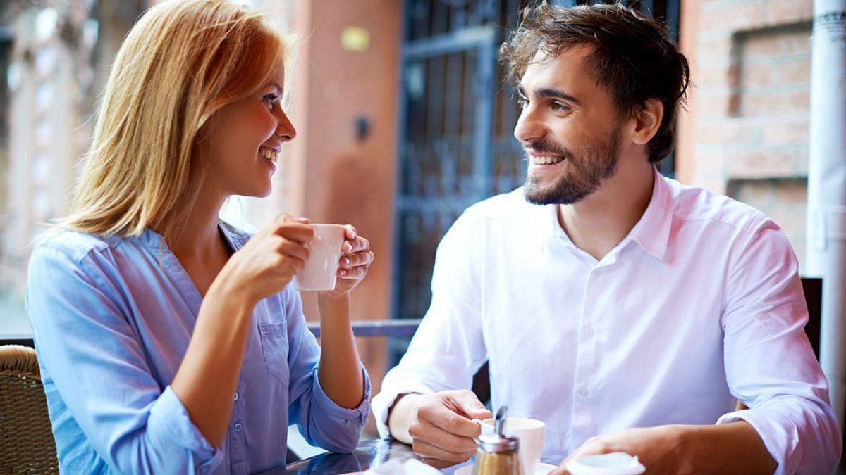 Beber tres cafés al día reduce el riesgo de muerte, sobre todo en los hombres