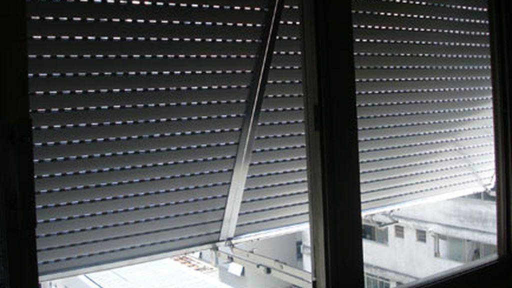 Persiana-externa-de-PVC