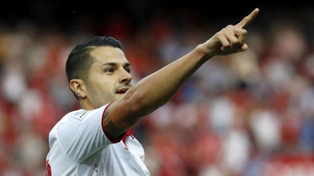 """El Sevilla reacciona pidiendo """"renovar el abono"""" y la afición estalla: """"Dar la cara"""""""