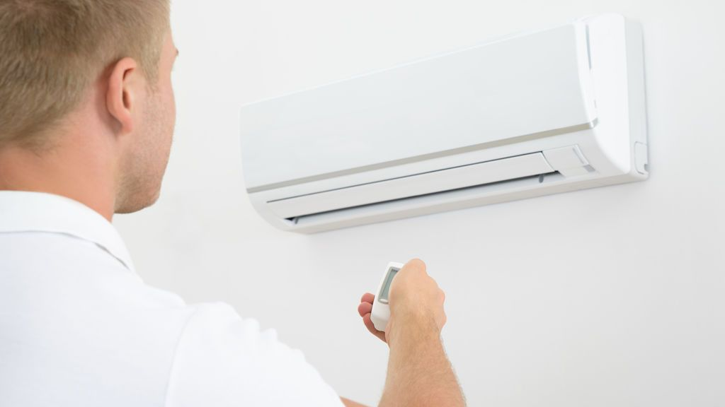 Disminuye tu factura de aire acondicionado en 8 sencillos pasos