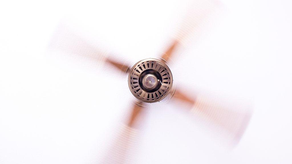 ceiling-fan-571309_1920