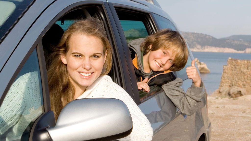 Consejos para poner tu coche a punto de cara a las vacaciones