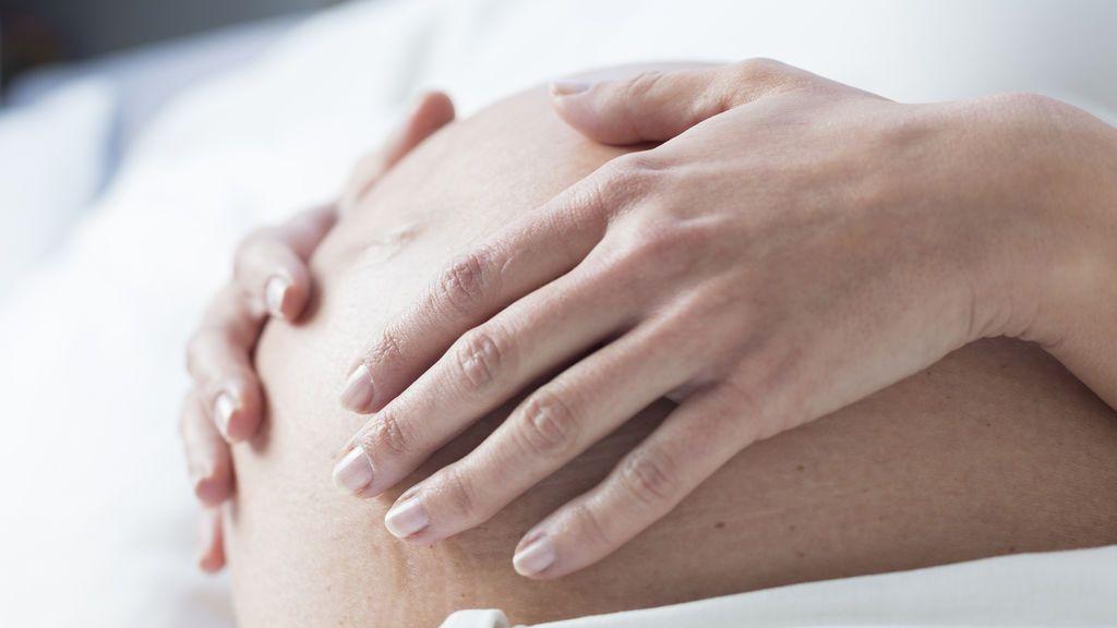 Superfetación: una mujer puede quedarse embarazada cuando ya lo está