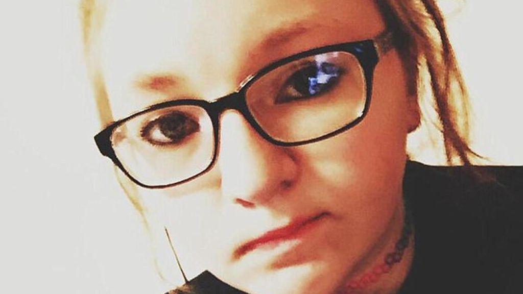 """Una adolescente mata a su madre de un disparo por """"no ser siempre una buena hija"""""""