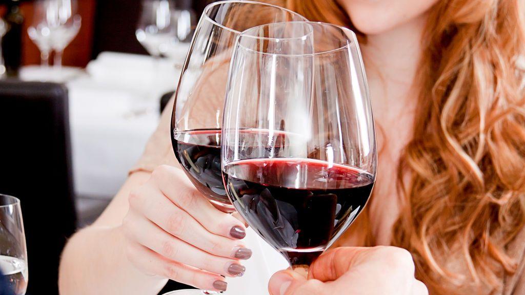 Adiós al vino: el calentamiento global podría acabar con su producción