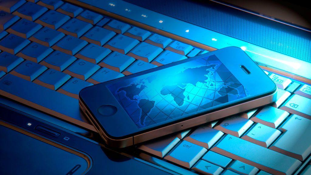 Si vas a cambiar o vender tu móvil necesitas saber esto para proteger tu privacidad