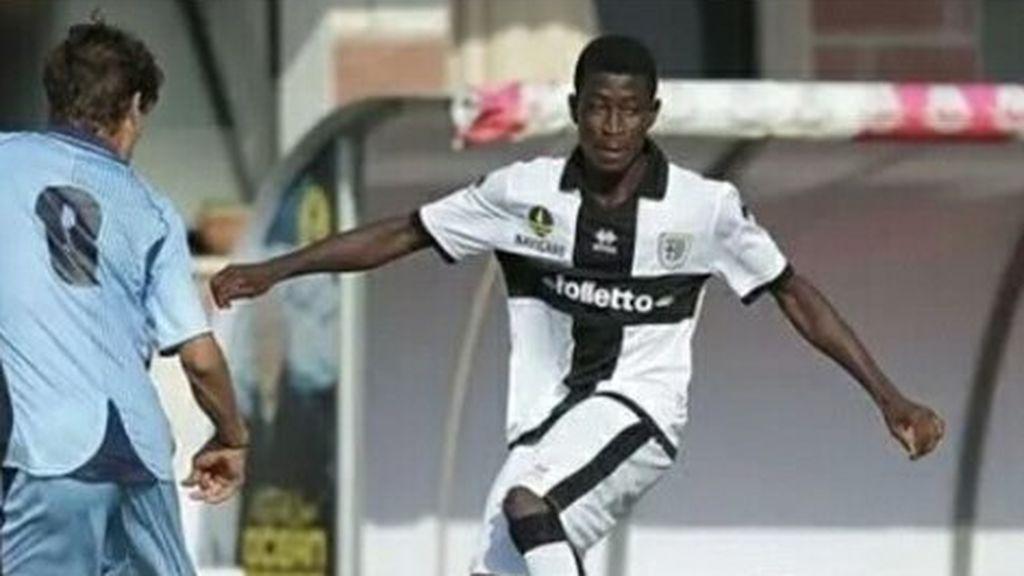 ¡Tragedia en el Calcio! Un ex del Parma confiesa el asesinato de su madre y su hermana de once años