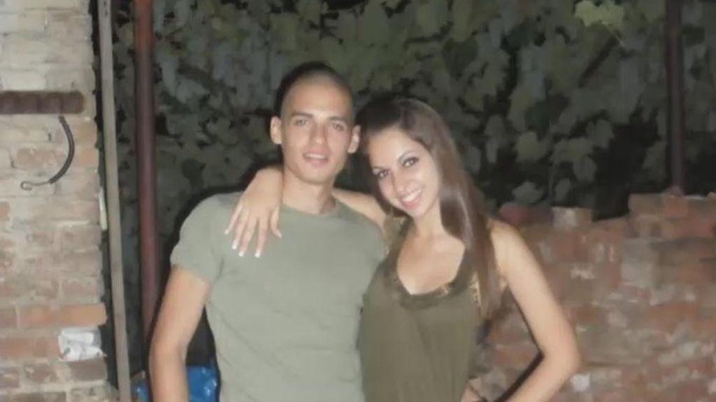 Prisión provisional para el joven acusado de matar a su hermana en Guadarrama