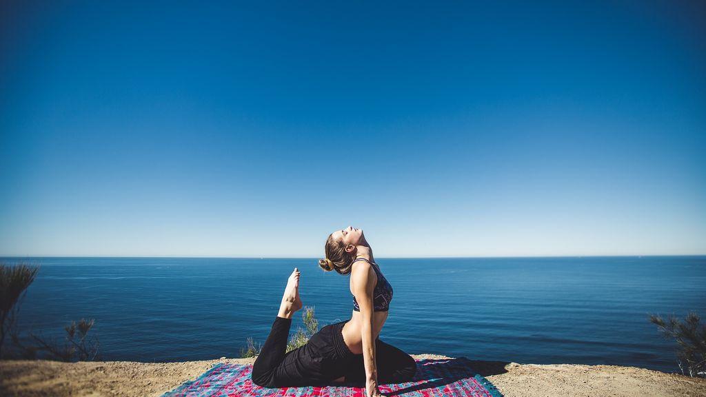 Dieta antiinflamatoria: Cómo comer sano y mantener la línea este verano