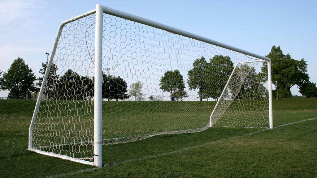 Un estudio afirma que jugar al fútbol estimula el desarrollo óseo en adolescencia