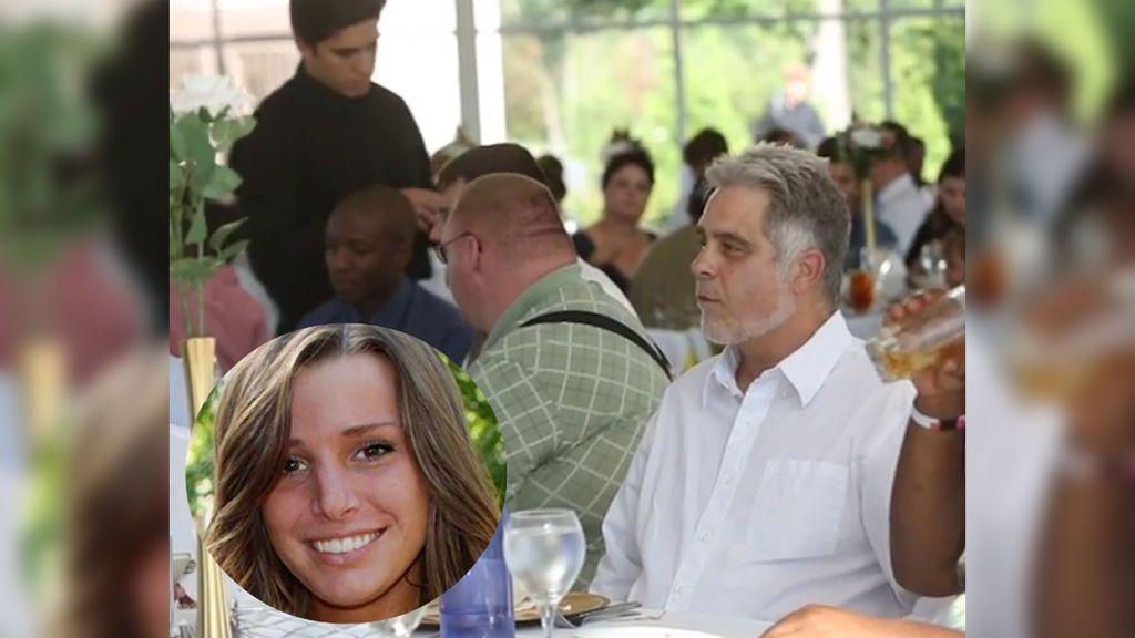 Cancelan su boda y regalan el banquete de más de 25.000 euros a necesitados
