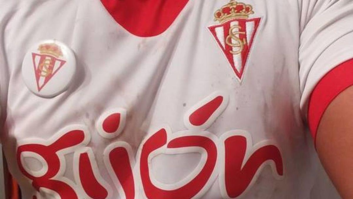 Un aficionado del Sporting de Gijón recibe una brutal paliza en Sanfermines por llevar la camiseta sportinguista